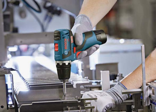 Best Cordless Power Drill On The Market