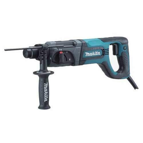 Makita HR2475 SDS Plus Rotary Hammer