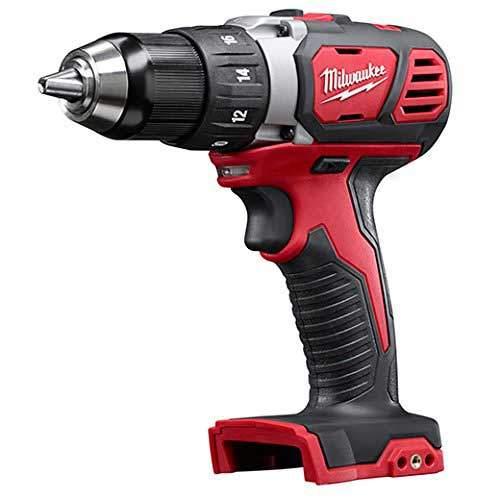 Milwaukee 2606 20 M18 Drill Driver