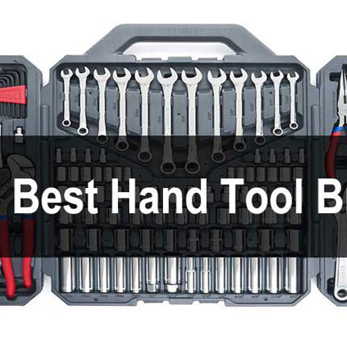 best hand tool brands in the world