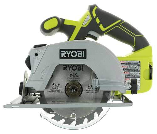 How to install a blade on porter cable circular saw image how to put blade on porter cable circular saw gallery wiring porter cable 20v circular saw greentooth Choice Image
