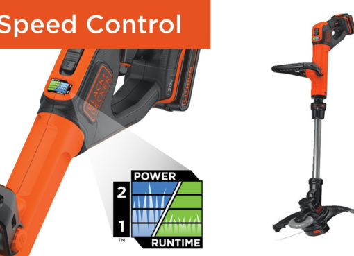 Best Power Tool Battery Types: NiCd VS NiMH VS Li-ion VS