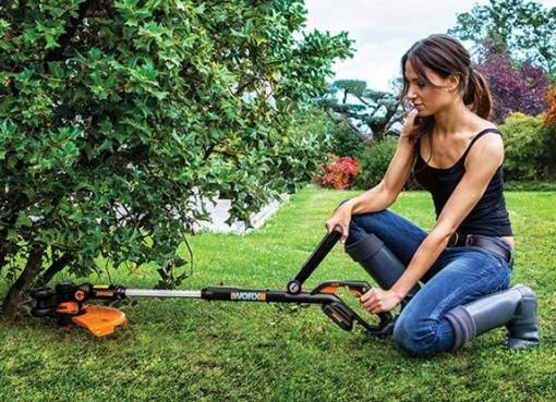 Best Power Tools For Sale Expert Reviews And Guides