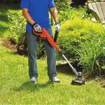 Best Commercial Weed Eater Top 7 List Of The Best String