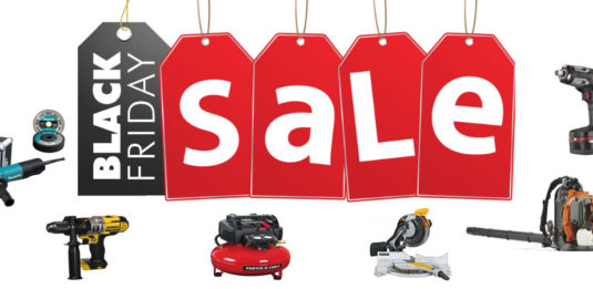 best power tools for sale, expert reviews and guides - power tool world