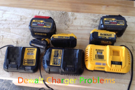power tool charger Archives - Best Power Tools For Sale, Expert